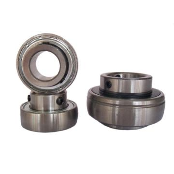 P203 P205 P207 P209 P211 P213 P215 P313 P321 205 207 F207 F209 UC207 Pillow Block Bearing for NTN