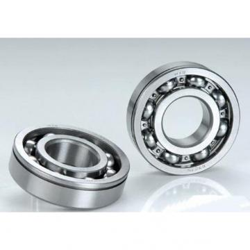 Original NSK SKF Insert Bearing P205 Pillow Block Bearing P206 P207 P208 P209 P210 P211 P212