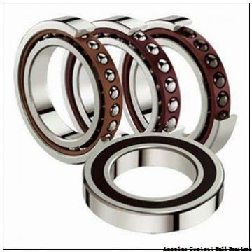 50 mm x 110 mm x 44,4 mm  FAG 3310-DA-MA  Angular Contact Ball Bearings
