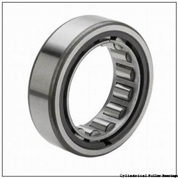 6.299 Inch | 160 Millimeter x 8.661 Inch | 220 Millimeter x 2.362 Inch | 60 Millimeter  INA SL024932-C3  Cylindrical Roller Bearings